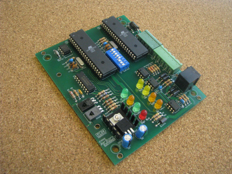 Moreover Electronic Project Circuit Diagram With Together With Diagram